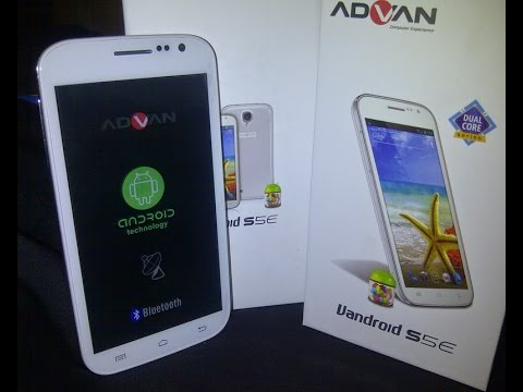 Advan S5e Custom Rom Samsung Galaxy S4