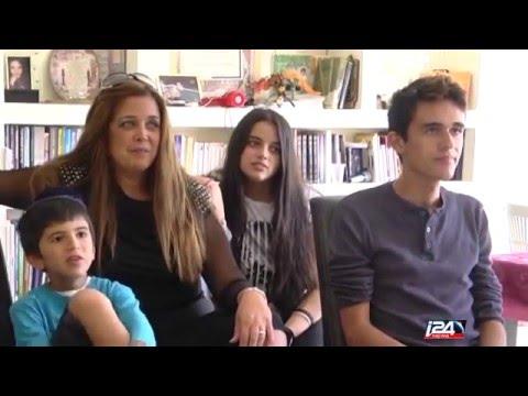 Reportage - Quitter La France Pour Israel : Le Défi De L'Intégration