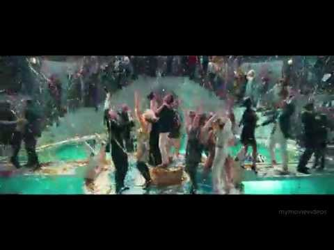 The Great Gatsby - Lady Gaga Feat. Tony Bennett - It Don't Mean A Thing (If It Ain't Got That Swing)