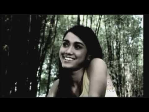 Sandy Canester - Sabtu Minggu