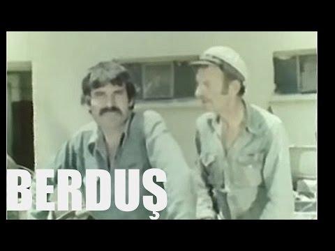 Berduş / Behçet Nacar  - Türk Filmi