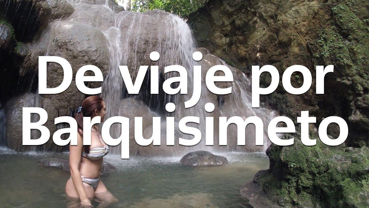 Barquisimeto: La Ciudad Crepuscular | Tierra de Gracia