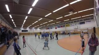 HSV eschwege  16