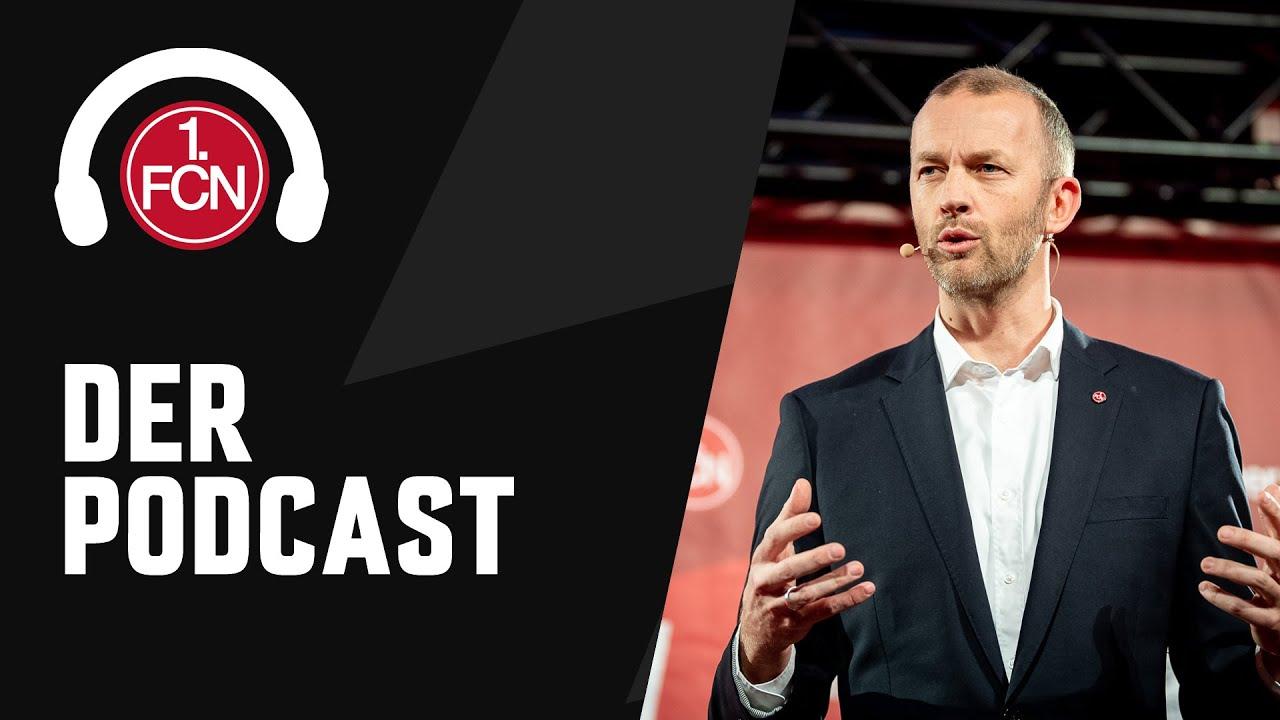 Download Niels Rossow: Mensch, Fan & Club-Vorstand - Der Club-Podcast