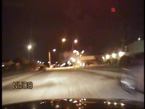 Tucson police shooting