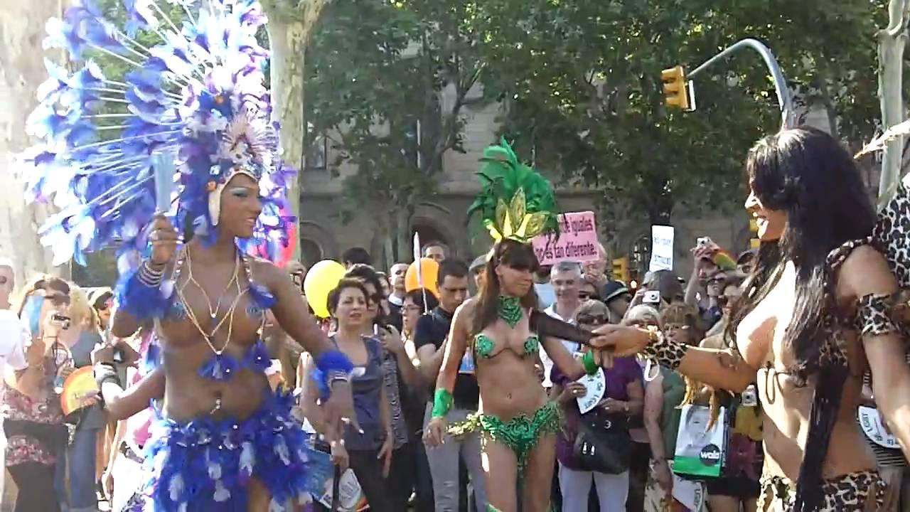 gay policemen porn