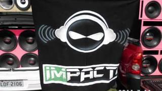 MC ROMINHO - EQUIPE IMPACTO ( ( ( DJ RODRIGO ) ) ).wmv