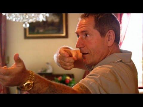 Воры в законе: Жизнь удалась - шокирующий документальный фильм