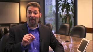 About Insurance Jobs : Insurance Basics