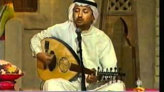 Download Video Traditional (Classial) Arabic Music from Kuwait- فيصل السعد من بادي الوقت MP3 3GP MP4
