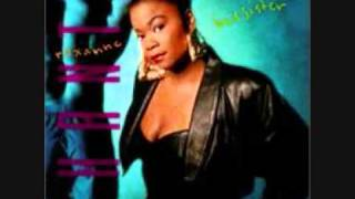 Roxanne Shanté - My Groove Gets Better