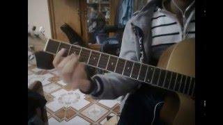 happy new year guitar đệm hát cực dễ [hướng dẫn]