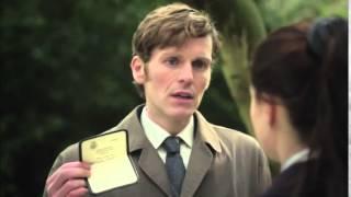 MP Mystery   Endeavour Season 2 Episode 1   Trove Preview