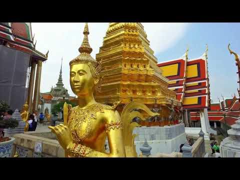 mengagumi-dari-dekat-grand-palace-bangkok-thailand-|-wisata-halal-cheria-holiday