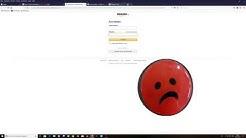 Amazon Gefälschte (Phishing oder Spoofed) E-Mails melden