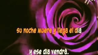 El Mundo Jimmy Fontana Karaoke YouTube