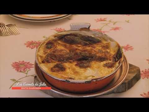recette-:-gratin-dauphinois-de-christiane---les-carnets-de-julie---le-gratin-dauphinois