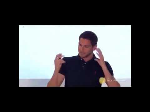 Stuart Ross   Private SFM Workshop   Intro