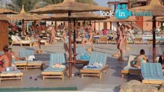 Beach Albatros Garden 4* (Бич Альбатрос Гарден) - Hurghada, Egypt (Хургада, Египет)(Смотреть целиком: http://lookinhotels.ru/af/egypt/hurghada/beach-albatros-garden-4.html Watch the full video: ..., 2014-01-30T12:10:11.000Z)
