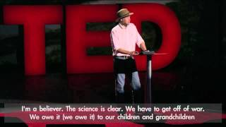 TED 2012 remix - It's Time For TED - (subtitle English no official version, @aabrilru)