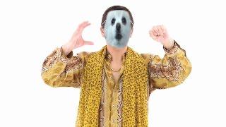 gabe the dog ppap