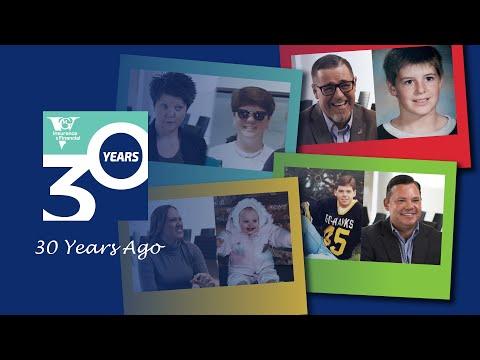 30 Years Ago thumbnail