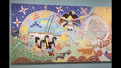 Art This Week-At the Dallas Museum of Art-Hopi Visions: Journey of the Human Spirit