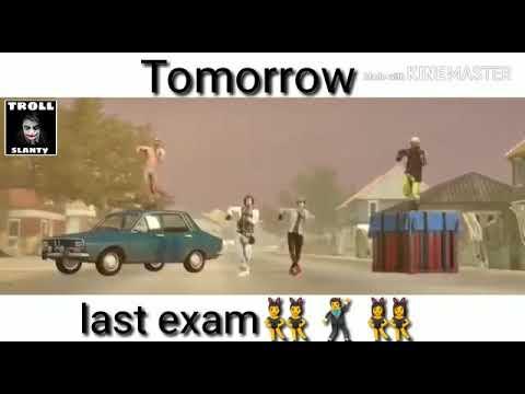Full Download] Last Exam