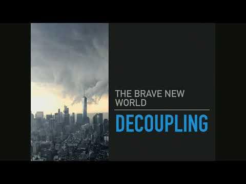 DrupalCon Nashville 2018: Weather.com's Project Moonracer - Decoupled User Interfaces