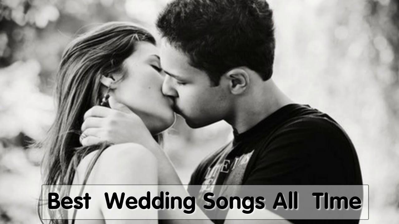 Greatest romantic songs