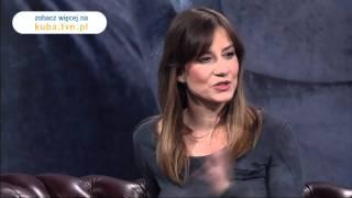 Grupa MoCarta i Maja Ostaszewska (bonus1) [Kuba Wojewódzki]