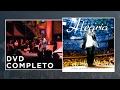 Download Marcos Witt - Alegria - Concierto Completo en Vivo MP3 song and Music Video