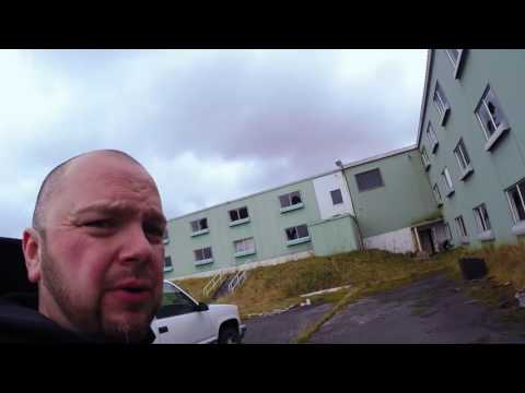 """Not Your Kind of Junk"" Episode 11 Straight Outta Adak - Alaska Picker"