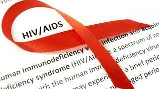 ЭТО ПРАВДА? ВИЧ-диссидентство