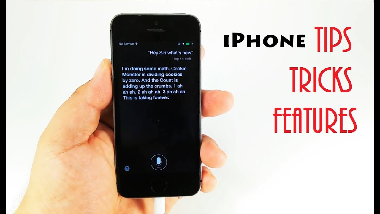 iphone 5s tips and tricks iphone 5s tips and tricks 17509