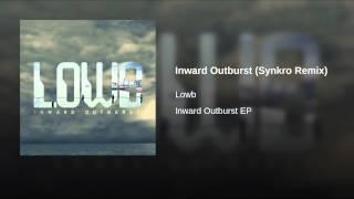 Inward Outburst (Synkro Remix)