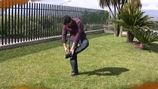 Vídeo: Producción Mesita Flash