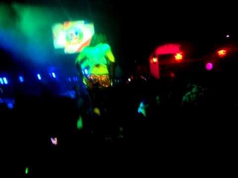 la boom Night club satuday 13 -2011