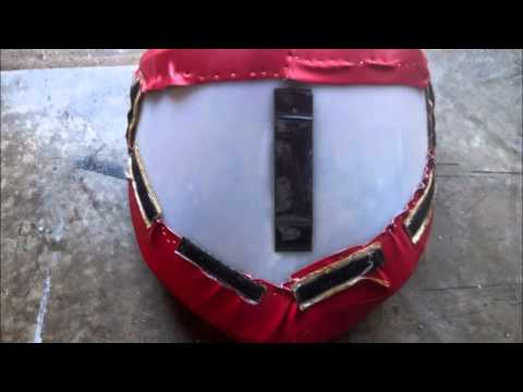 98 99 Seadoo Speedster And Sk Seat Re Upholstery Seats