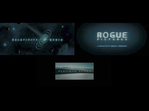 Relativity Media/Rogue Pictures/Platinum Dunes