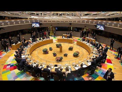La Brexit unisce l'Europa. I 27 a Bruxelles compatti sulle priorità nei negoziati