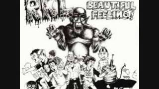 RKL-Beautiful Feeling