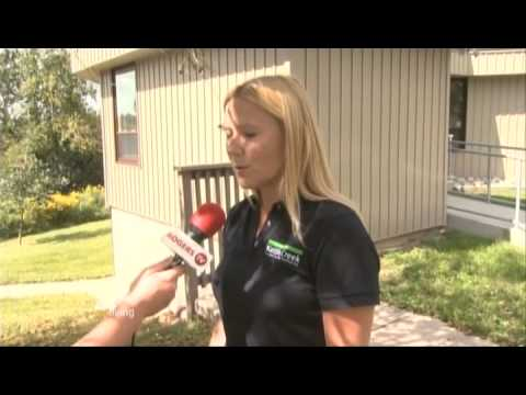 Elgin County Living S3 E6: Recreation