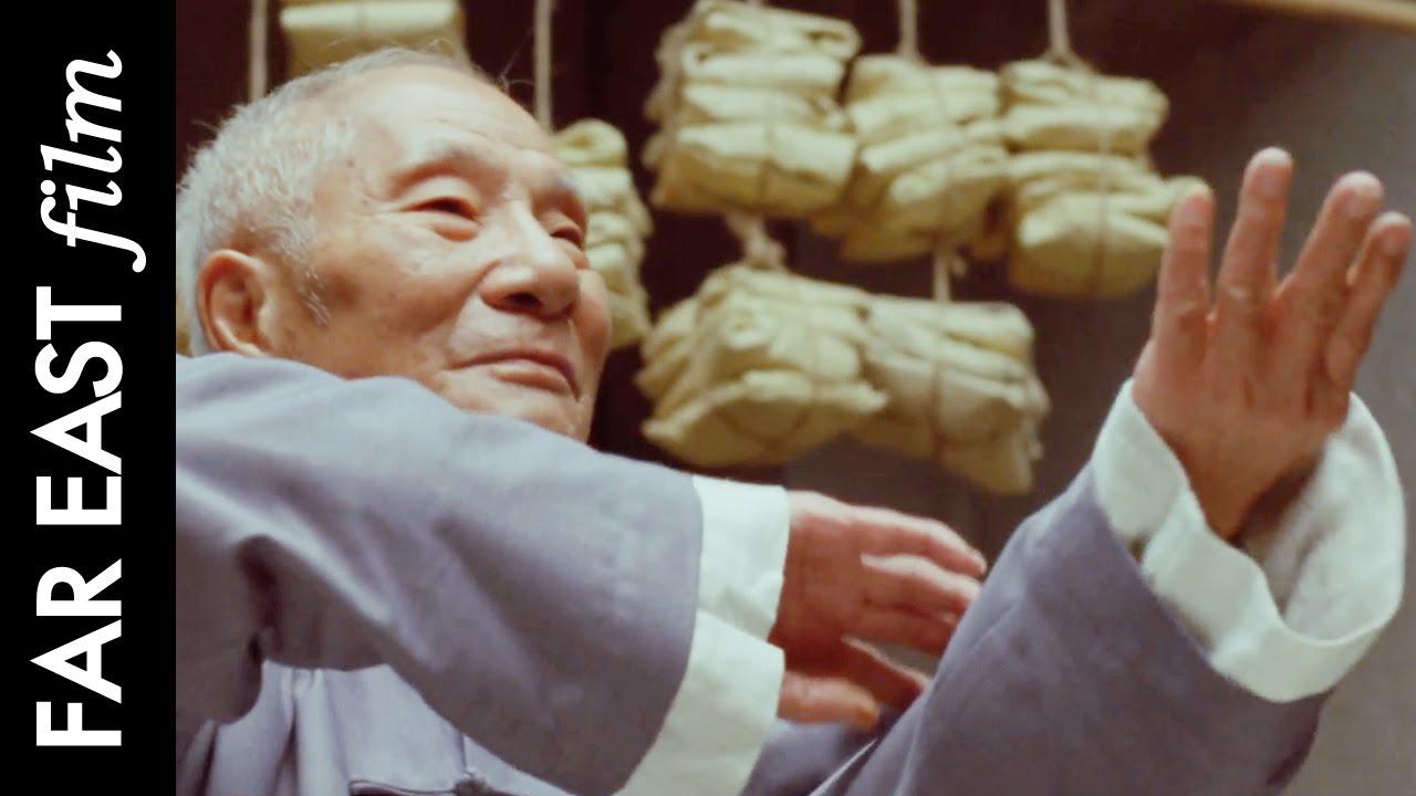 The Legend is born - Ip Man: Wing Chun autentico