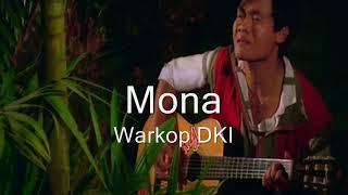 Download Mp3 Warkop Dki - Mona
