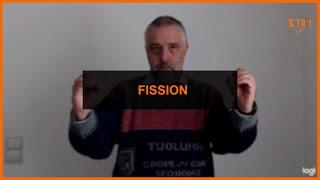 Classique   Fission