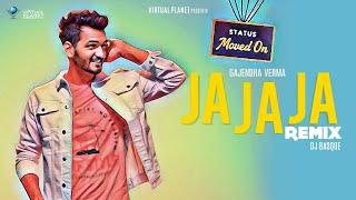 Ja Ja Ja Remix Dj Basque Mp3 Song Download