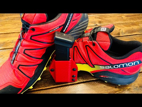 salomon-speedcross-4-review-:-best-shoes-ever-&-what-i-use-them-for❓