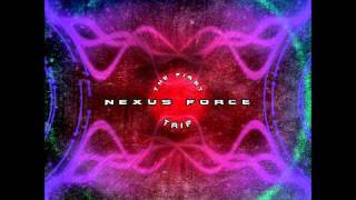 NexusForce - INTERFLOW
