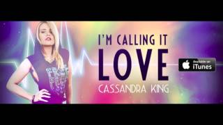 Cassandra King - I